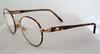 Designer Vintage Glasses By Gucci At Eyehuggers