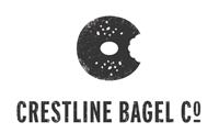 Crestline Bagel