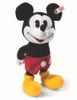 Steiff Mickey Mouse