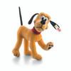 Steiff Pluto - 354557