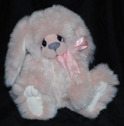Kaycee Bears Blossom - Sorry all Sold
