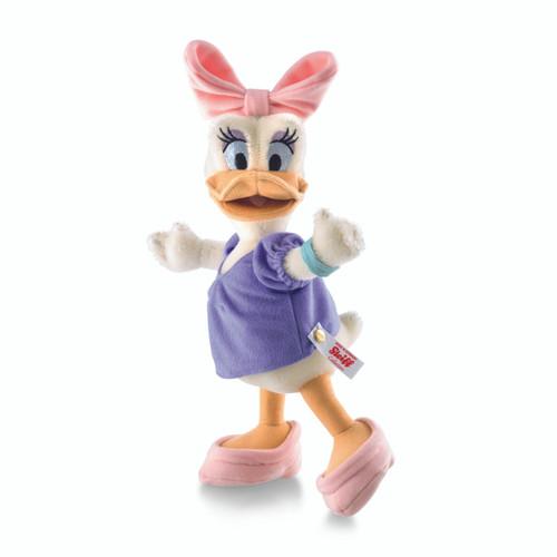 Steiff Daisy Duck - 354991