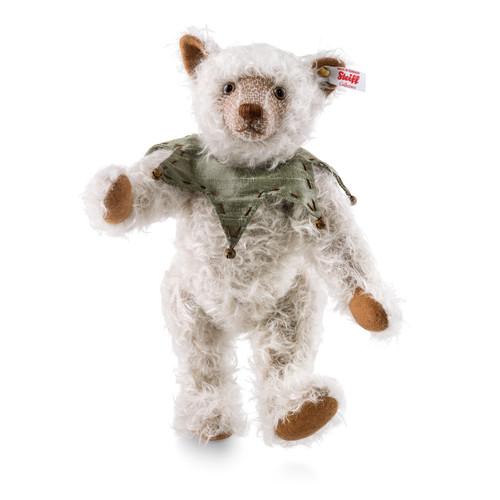 Steiff Artan Teddy Bear - 021756