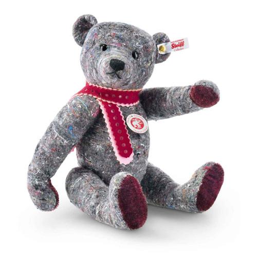 006579 - Designer´s Choice Teddy bear Jackson