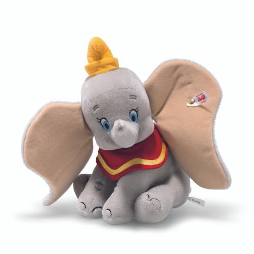 Steiff Dumbo 354564