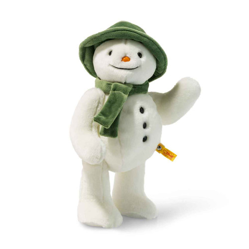 Steiff The Snowman - 670174