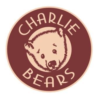charlie-bear-logo-web.jpg
