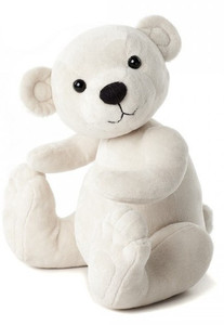 Charlie Bears Baby Boutique Dimitri