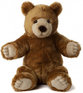 Charlie Bears Bearhouse Bears Huggy