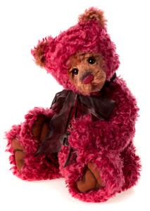 Charlie Bears Jellybean