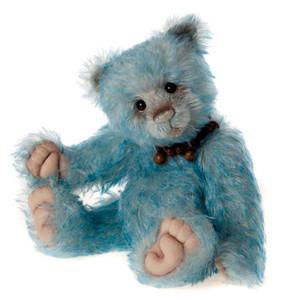 Charlie Bears Pookie