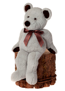 Charlie Bears Braemar
