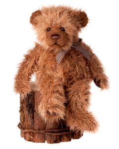 Charlie Bears Arundel
