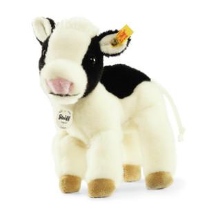 Steiff Lischen Cow