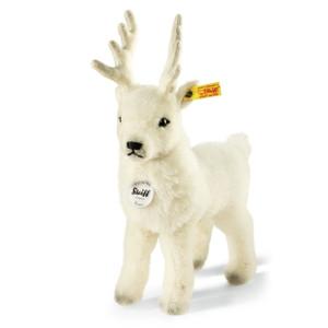 Steiff Renny Reindeer - 040450