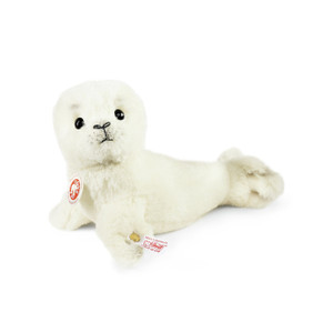Steiff Finny Baby Seal - 034176