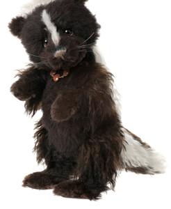 Charlie Bears Whiffy
