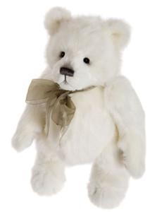 Charlie Bears Ursa Minor