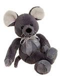 Charlie Bears Piccallilli