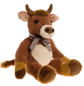 Charlie Bears Holyrood