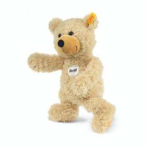 Steiff Charly Dangling Teddy Bear - 012808