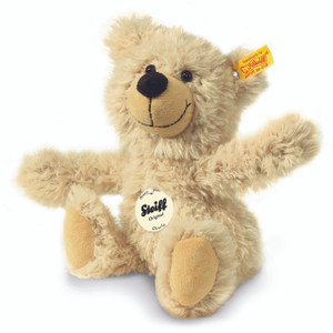 Steiff Charly Dangling Teddy Bear - 012815