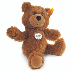 Steiff Charly Dangling Teddy Bear - 012914