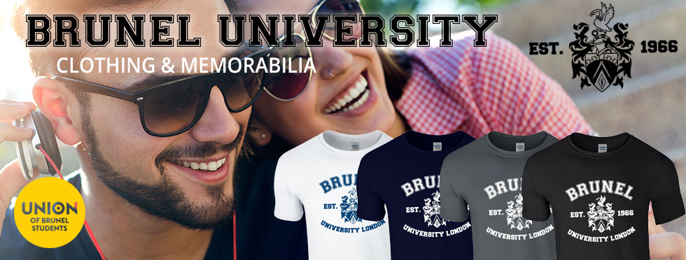Brunel Leisurewear