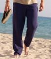 Physiotherapy Mens Jog Pants