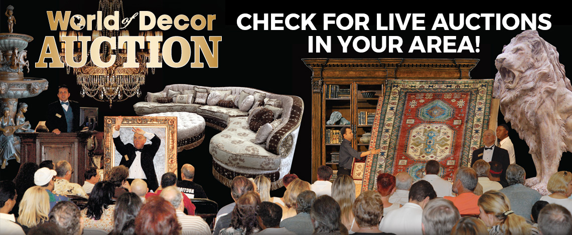 auctions-banner-ad.jpg