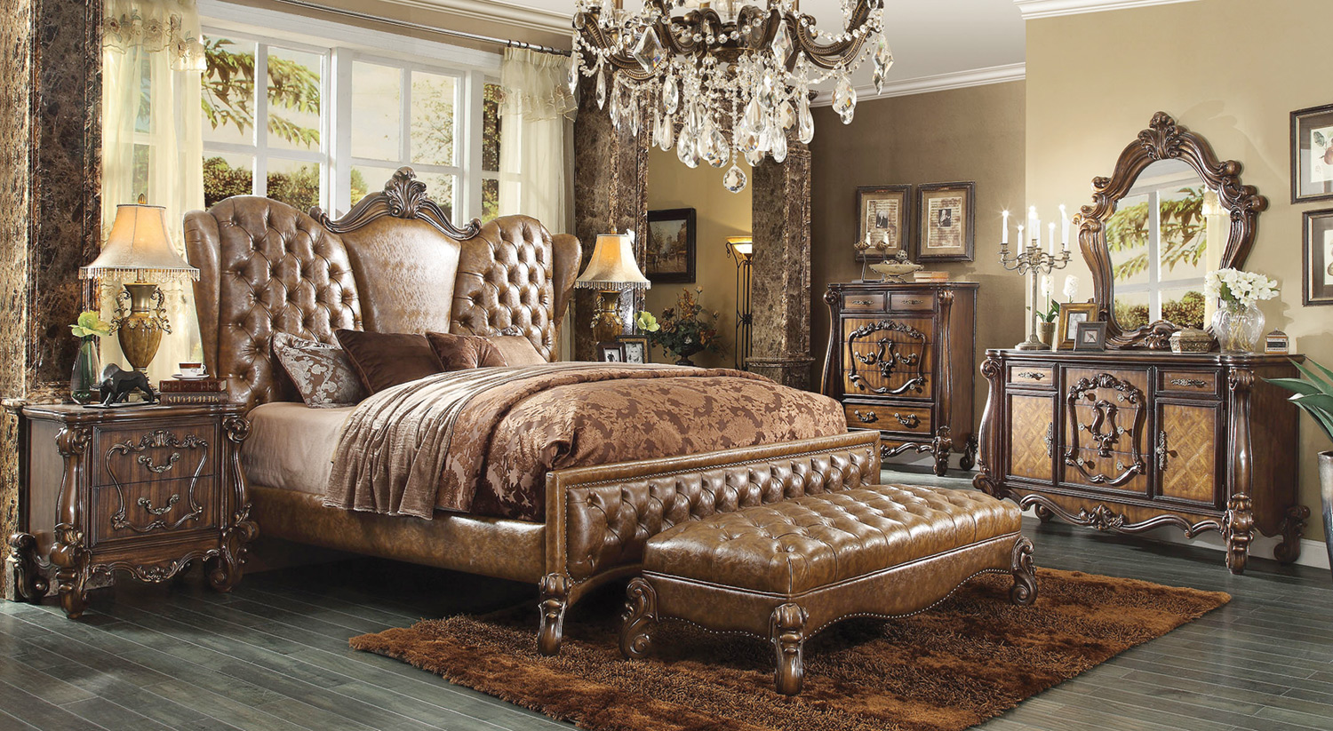 furniture-bedroom.jpg