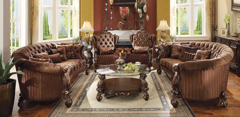 furniture-sofa1.jpg