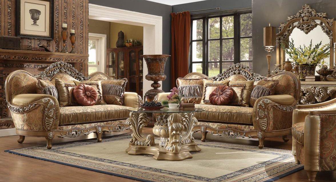 living room seating. Home  Living Room Seating living jpg World of Decor