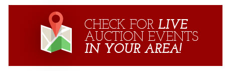 Find Local Auctions