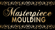 wod-mouldings.jpg