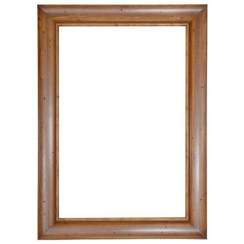 Small Western Wood Frame 36X36