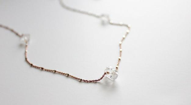 Rebecca Scott Jewelry