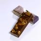 Mini Coffee Chocolate Bar