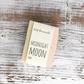 Midnight Moon Soap