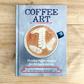 Latte Designs