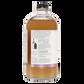 Lavender Cocktail Mix