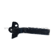 AT418734 Skid Steer Quick Attach Handle Left Hand