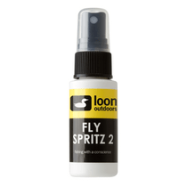 Loon Fly Spritz