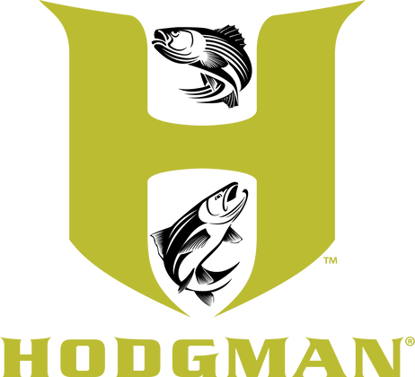 On test - Hodgman Wading Boots