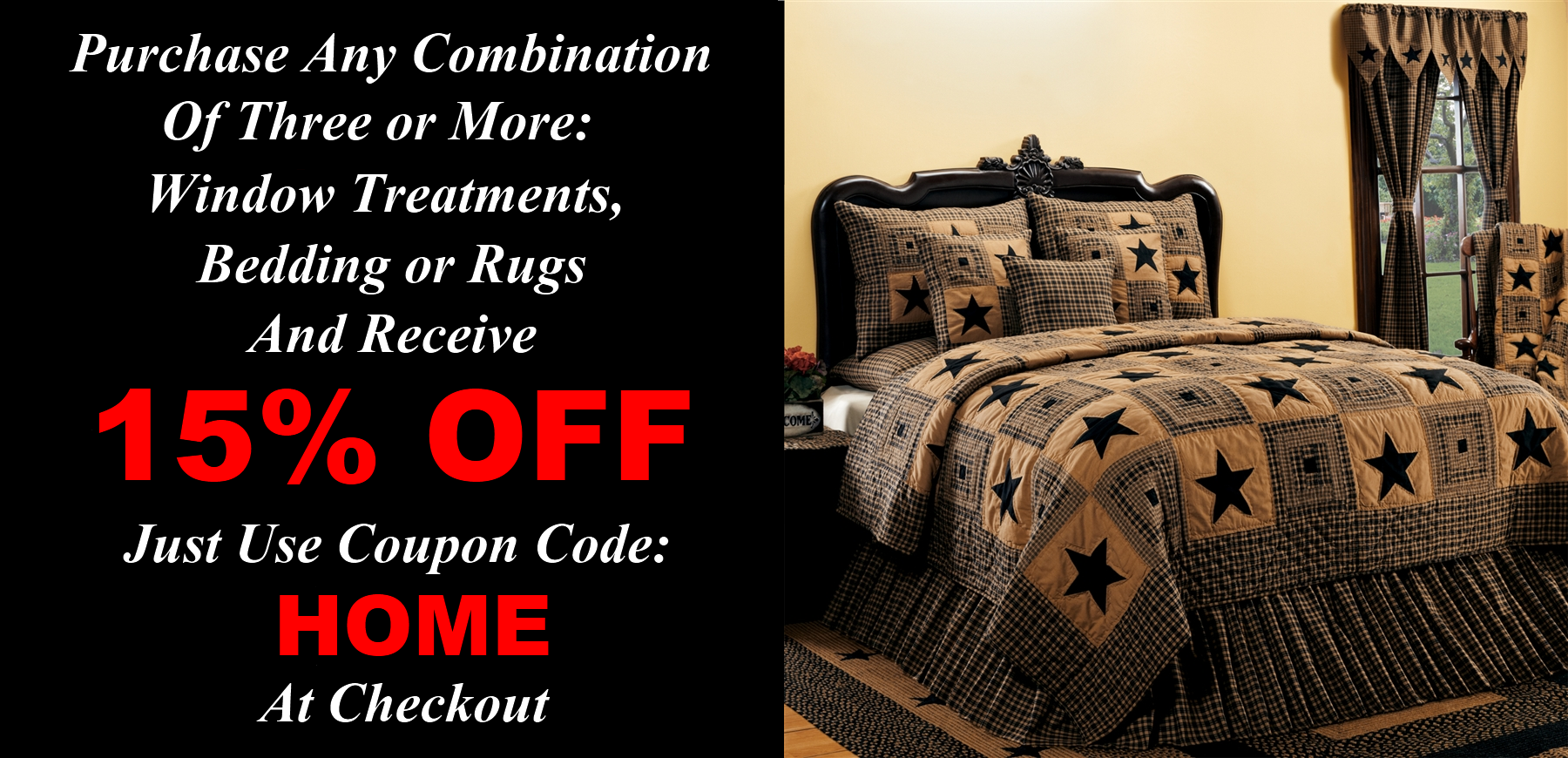 Home decorating company coupon code 28 images the home decorating company coupon 28 the - Coupon code home decorators decor ...