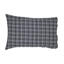 "Pillow Case (Set of 2) - Columbus - 21""x30"" - VHC"