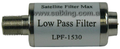 Low Pass Filter LPF-1530