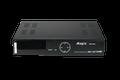 Magix DVBS2-300HD satellite receiver