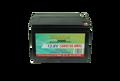 Lithium Battery LB-12-12-10