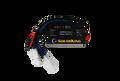 SolarKing SK-CB2S Cell Balancer